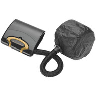 Infiniti Pro by Conair SB1GS Infiniti(R) Pro Gold Series Soft Bonnet Hair Dryer (R-CNRSB1GS)
