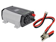 Cobra, 1000 W Power Invertor (R-CPI1090)
