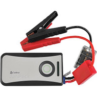 Cobra, Jump Starter Power Pack (R-CPP8000)