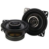 Crunch CS4CX Speakers - Set of 2 (R-CS4CX)