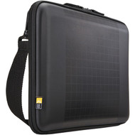 "CASE LOGIC ARC111BLACK 11"" Chromebook(TM) & Microsoft(R) Surface(TM) Arca Attache (R-CSLGARC111BLK)"