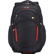 "CASE LOGIC BPEB-115BLACK 15.6"" Evolution Backpack (R-CSLGBPEB115)"