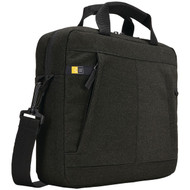"CASE LOGIC HUXA111 BLACK Huxton Notebook Attache (11.6"") (R-CSLGHUXA111BLK)"