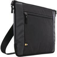 "CASE LOGIC INT114BLACK 14"" INTRATA Notebook Bag (R-CSLGINT114BLK)"