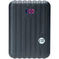 CTA Digital BP-HTC8 8,800mAh External Battery Pack Charger (R-CTABPHTC8)