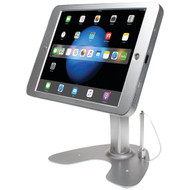 "CTA Digital PAD-ASKP iPad Pro(R) 12.9"" Antitheft Security Kiosk Stand (R-CTAPADASKP)"