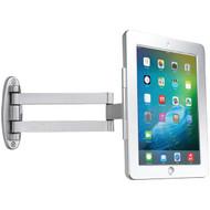 CTA Digital PAD-AWSEA iPad(R) Articulating Wall-Mounting Security Enclosure (R-CTAPADAWSEA)