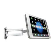 "CTA Digital PAD-AWSEP iPad Pro(R) 12.9"" Articulating Wall-Mounting Security Enclosure (R-CTAPADAWSEP)"