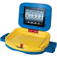 CTA Digital PAD-KDC iPad(R) with Retina(R) display/iPad(R) 3rd Gen/iPad(R) 2 Kids Drawing & Activity Case (R-CTAPADKDC)