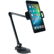 CTA Digital PAD-UAM iPad(R)/iPhone(R)/Tablet Ultralight Arm Mount (R-CTAPADUAM)