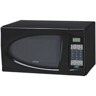 CULINAIR AM723B .7 Cubic-ft Black Microwave (R-CULAM723B)