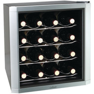 CULINAIR AW162S 16-Bottle Wine Cooler (R-CULAW162S)