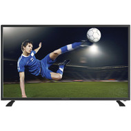 "PROSCAN PLDED4897A 48"" 1080p D-LED TV (R-CURPLDED4897A)"