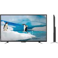 """PROSCAN PLDED5515-UHD 55"""" 4K Ultra HD LED TV (R-CURPLDED5515UHD)"""