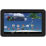 "PROSCAN PLT7650G 512-8GB 7"" Android(TM) 5.1 Quad-Core 8GB Tablet (R-CURPLT7650G)"