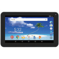 "PROSCAN PLT9999G-K 9"" Android(TM) 6.0 Quad-Core Internet Tablet with Case & Keyboard (R-CURPLT9999GK)"