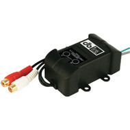 DB LINK HLC5 Competition High/Low Converter (R-DBDHLC5)