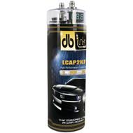 DB LINK LCAP2KF 2-Farad High-Performance Capacitor (R-DBDLCAP2KF)