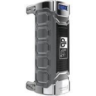 DB LINK LCAP4KF 4-Farad High-Performance Capacitor (R-DBDLCAP4KF)