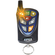 DIRECTED INSTALLATION ESSENTIALS 488V LED Viper(R) 2-Way Remote (R-DEI488V)