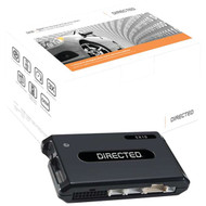 DIRECTED DIGITAL SYSTEMS 5X10 Directed(R) 5X10 Digital Remote-Start & Security System with 3LS (R-DEI5X10)