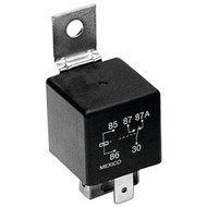 DIRECTED INSTALLATION ESSENTIALS 610T 40-Amp Directed(R) Relay (R-DEI610T)