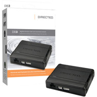 DIRECTED DIGITAL SYSTEMS DB3 DB3 Universal & Flashable Databus Interface Module (R-DEIDB3)