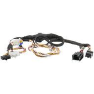 DIRECTED DIGITAL SYSTEMS THCHC1 T-Harness for DBALL (Chrysler(R) TIP-START Style) (R-DEITHCHC1)