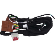 DIRECTED DIGITAL SYSTEMS THH0C6 T-Harness for 4X10/5X10/AF-D600 Systems (For Acura(R)/Honda(R) 2006-2013) (R-DEITHH0C6)