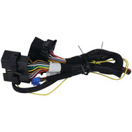 DIRECTED DIGITAL SYSTEMS THTOD2 T-Harness for DBALL2 (For Toyota(R) TL2) (R-DEITHTOD2)