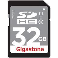 GIGASTONE GS-SDHCU132G-R Class 10 UHS-1 Card (SDHC(TM); 32GB) (R-DEMSDHCU132GR)