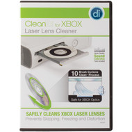 DIGITAL INNOVATIONS 4190100 CleanDr(R) Laser Lens Cleaner (R-DGI4190100)