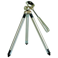 "DIGIPOWER DP-TP100 40"" Section Expandable Tripod (R-DGPDPTP100)"