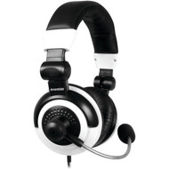 DREAMGEAR DG360-1720 Xbox 360(R) Elite Gaming Headset (R-DRM1720)