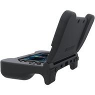 DREAMGEAR DG3DSXL-2260 Nintendo 3DS(R) XL Comfort Grip (R-DRM2260)
