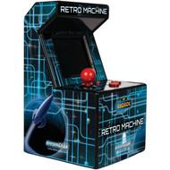 DREAMGEAR DGUN-2577 Retro Machine Plug & Play Controller (R-DRM2577)