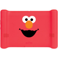 ISOUND ISOUND-3480 Kindle Fire(TM) HD Comfort Grip Case (Elmo(TM)) (R-DRM3480)