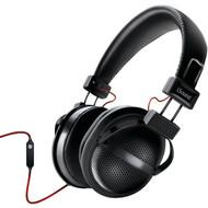 DREAMGEAR DGHP-5532 HM-270 Headphones with Microphone (R-DRM5532)