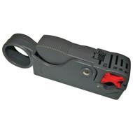 EAGLE ASPEN 500034 Universal Coaxial Stripper (R-EAS6900022)