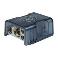 Audiopipe Premium Multi-Output Battery Terminal-Negative (R-EBT0488N)