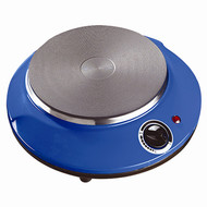 Cookinex Round Hot Plate (R-ED595B)