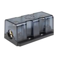 Audiopipe Premium Anl Fuse Holder (R-EFH1040ANL)