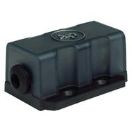 Audiopipe Premium Afc Fuse Holder (R-EFH1414)