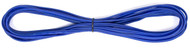 New Cadence 14g152m-blue 14 Gauge 10 Foot Blue Speaker Wire Spooll (R-EKMR14GF)