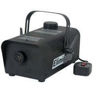 ELIMINATOR LIGHTING E119 700-Watt Fog-It 700 Fogger (R-ELIME119)
