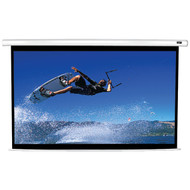 "ELITE SCREENS VMAX100XWH2 VMAX2 Series Electric Screen (100""; 49"" x 87.2""; 16:9 HDTV Format) (R-ELTVX100XWH2)"