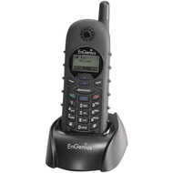 ENGENIUS DuraFon1X- HC Handset & Charger Only For Use with DuraFon 1X System Only (R-ENGDF1XHC)