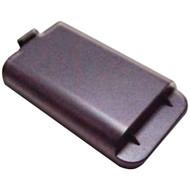 ENGENIUS DuraFon-BA Battery Pack For Use with All DuraFon Handset Models (R-ENGDFBA)