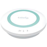 ENGENIUS ESR300 2.4GHz Wireless N300 Cloud Router with USB (R-ENGESR300)