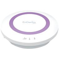 ENGENIUS ESR350 Wireless N300 Xtra Range(TM) Router with Gigabit, USB & EnShare(TM) (R-ENGESR350)